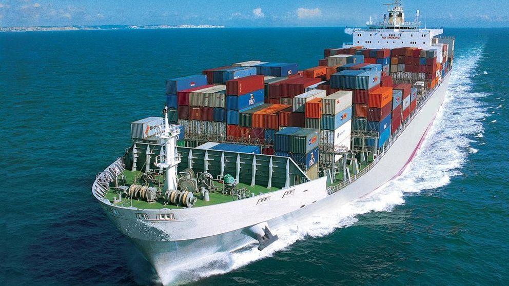 La empresa española que quiere ser el 'Atrápalo' de las mercancías