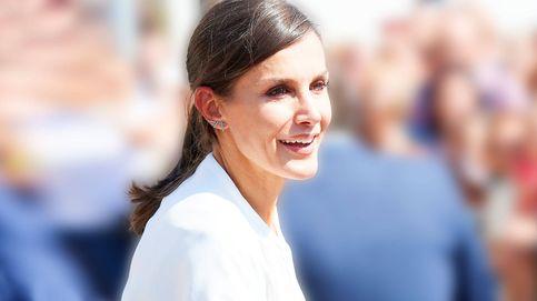 Letizia on air: la Reina vuelve a la radio (por sorpresa) y tenemos el audio