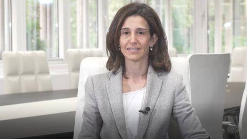 Santander AM: Los resultados de las empresas impulsan a la renta variable