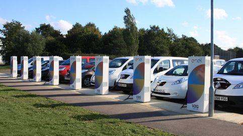 Reducir el IVA de los vehículos eléctricos triplicaría sus ventas