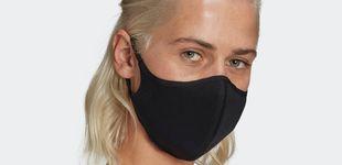Post de Adidas se suma al diseño de mascarillas para protegernos del coronavirus