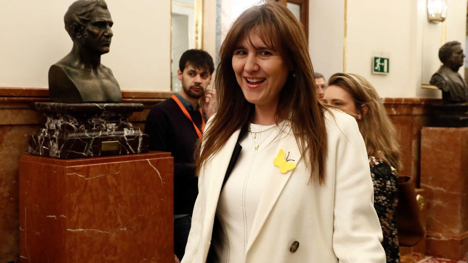 Election Catalogne : voici les candidats