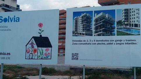 Banco Sabadell refuerza su capital con la venta de Solvia a Intrum