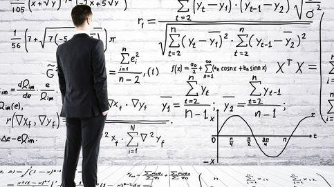 ¿Puedes resolver el problema matemático más popular en 2015?