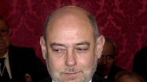 El Gobierno propone a José Manuel Maza como fiscal general del Estado