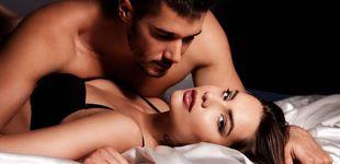 Post de La guía de la mujer para el sexo casual: