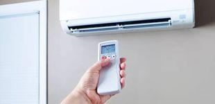 Post de Trucos para ahorrar dinero en la factura cuando ponemos el aire acondicionado