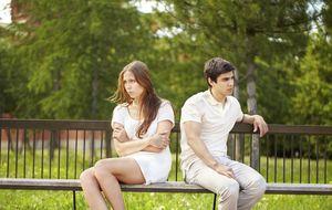 La guía de siete pasos para romper con tu pareja de la forma menos traumática