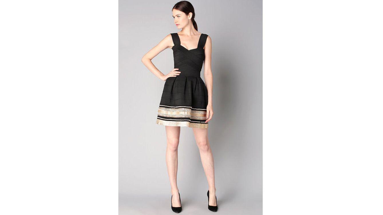 43caf0925ec90 40 vestidos perfectos para salir