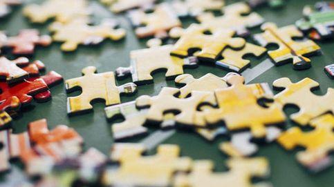 Comprar los mejores puzzles para adultos de todos los niveles
