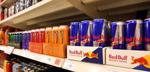 Post de El Reino Unido quiere prohibir las bebidas energéticas a los menores de 16