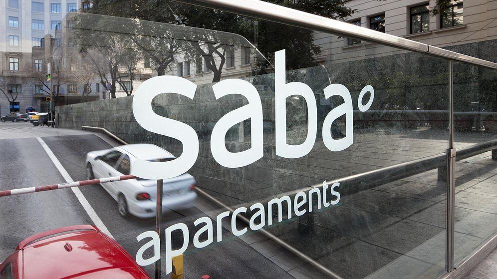 Foto: CaixaBank se embarca en la compra de Saba a Abelló y KKR pese al 'efecto Colau'