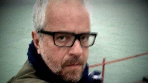 Muere el director editorial de Penguin Random House, Claudio López Lamadrid