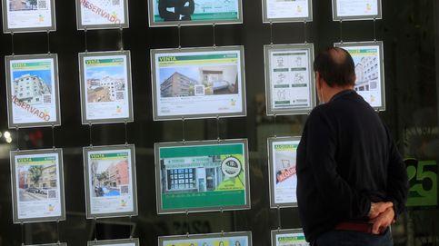 Vivir de alquiler o tener casa: así es la brecha de la desigualdad en España y Europa