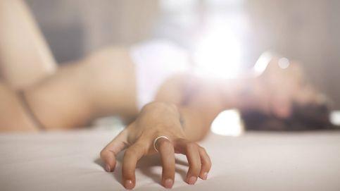 ¿Cómo es llorar de placer en la cama? Siete mujeres reales cuentan su experiencia