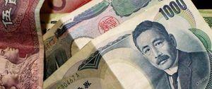 Foto: La pesadilla de las hipotecas en yenes: cuotas que se duplican y deudas que engordan un 40%