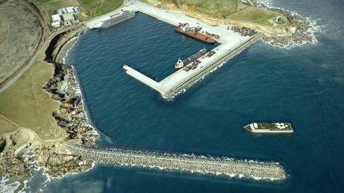 Dragados pierde el contrato del puerto de Aberdeen y echa la culpa al covid-19