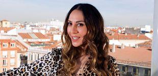 Post de Mónica Naranjo presentará el reality 'La isla de las tentaciones'