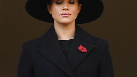 Meghan: las duras críticas de una amiga del príncipe Carlos y su refugio en la religión