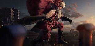 Post de Papá Noel está aquí: estos son los mejores del cine