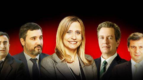 ¿Dónde invierto mi dinero? Los mejores gestores de España, en Iberian Value