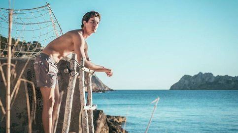 Los 15 mejores (y más atrevidos) trajes de baño para hombre