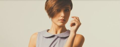Una versión 'fashion' de 'Facebook': la moda va de la pasarela a Internet