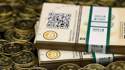 Dos empresas españolas crearán la mayor red de cajeros de 'bitcoins'