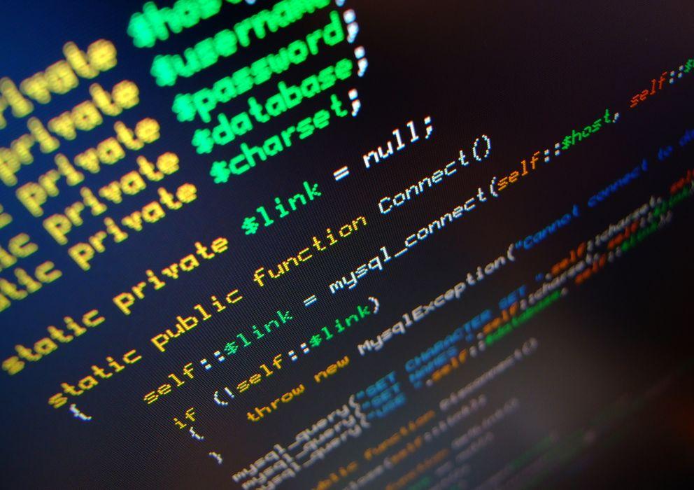 Foto: Las 'cookies' de internet constituyen uno de los principales retos de las Agencia de Protección de Datos