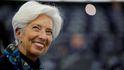 La banca pide 5.684 M al BCE a tipos negativos en la tercera subasta