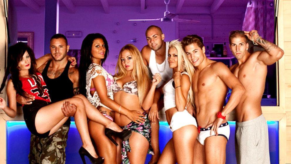 ¿Quién de 'Gandía Shore' debería continuar la fiesta en 'Ibiza Shore'?