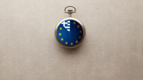Pesimismo en el FMI y el Bundesbank con Grecia: El tiempo se agota y no hay acuerdo