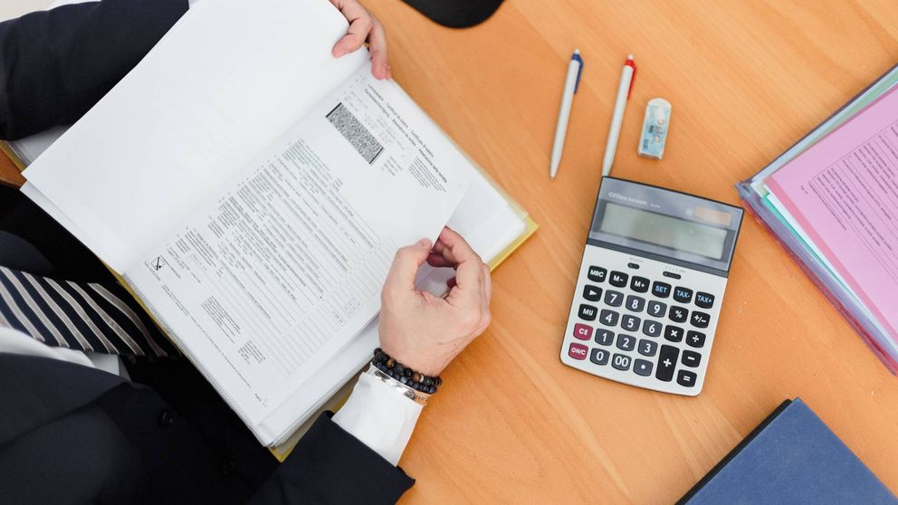 Renta 2019-2020: fechas y plazos clave en Álava, Bizkaia y Guipúzcoa