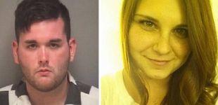 Post de Identificados la víctima y el autor del atropello de Charlottesville (EEUU)