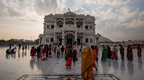 Feria Internacional de Turismo MITT y 40 años de ayuntamientos democráticos: el día en fotos