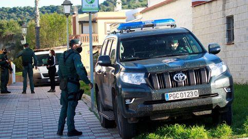 Más de 50 detenidos en un golpe a una red china de tráfico y blanqueo en Asturias y Cataluña