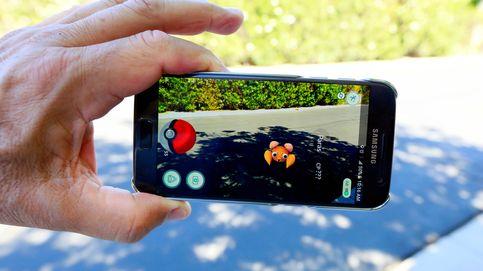 Por qué 'Pokémon Go' es la burbuja más ingeniosa de los últimos años