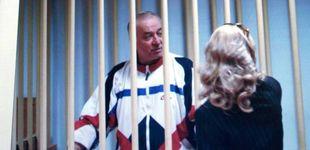 Post de La policía británica identifica a los sospechosos del envenenamiento del exespía