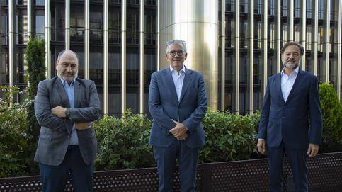 Auren lanza un área de consultoría dedicada a la economía de los mayores de 50 años