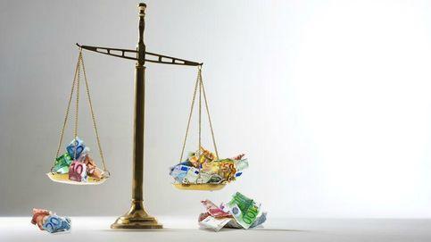 El Equipo A de la abogacía: los 33 abogados del Estado con negocio privado