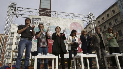Luces y sombras de los gobiernos municipalistas tras dos meses de gestión