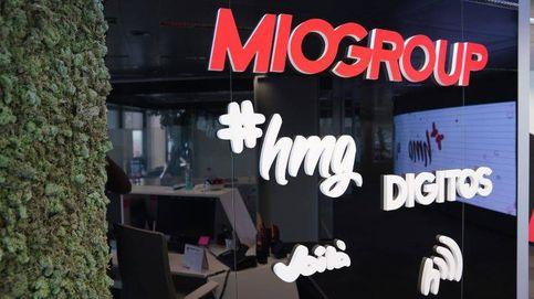 MioGroup, propiedad de los Arbeloa, saldrá a Bolsa antes del 20 de julio