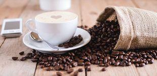 Post de ¿Tengo que dejar de tomar café si quiero adelgazar?