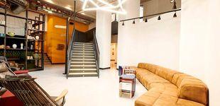 Post de La gente cool ahora se aloja en un hostel: son de diseño, divertidos y a precio low cost