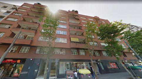 El Govern captó 'mossos' como espías en un piso franco y tras recabar datos personales