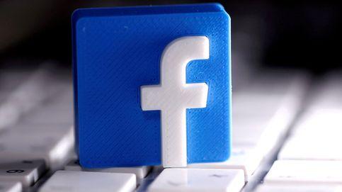Facebook censura una fotografía que ha recibido comentarios ofensivos