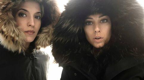 Blanca Suárez, Penélope Cruz, Spielberg… Si no tienes este abrigo, no eres cool