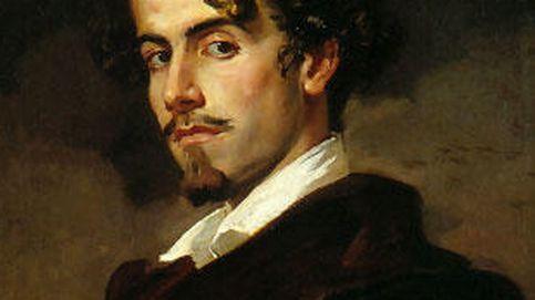Los cinco mejores libros de poemas de amor contemporáneos en español