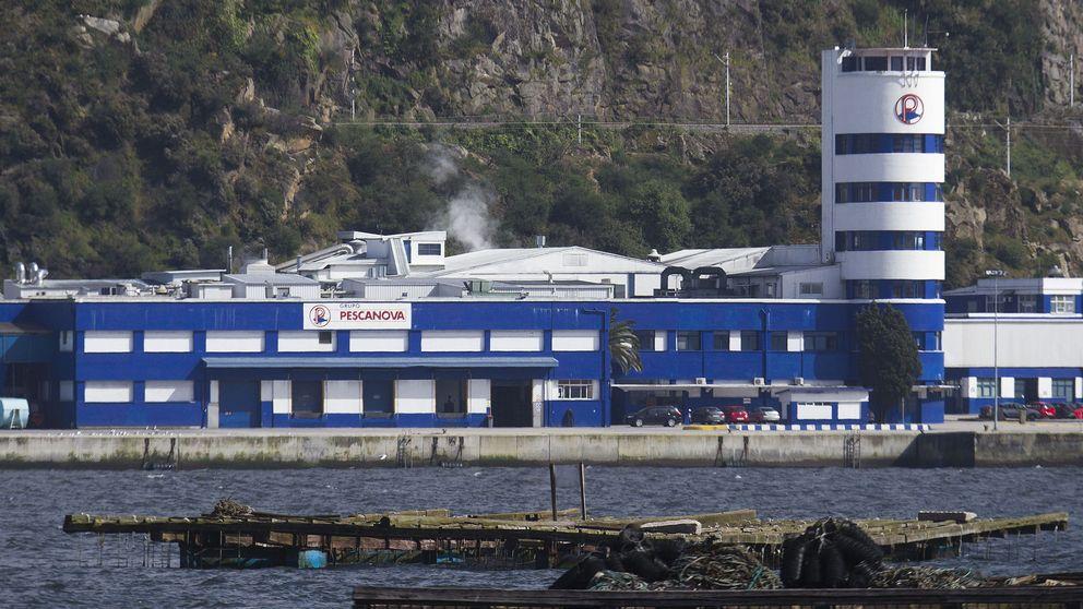 Carceller deja Pescanova tras pactar los bancos del G-6 con el juez