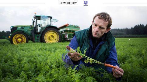 Qué es realmente la agricultura sostenible y cómo afecta a tu comida